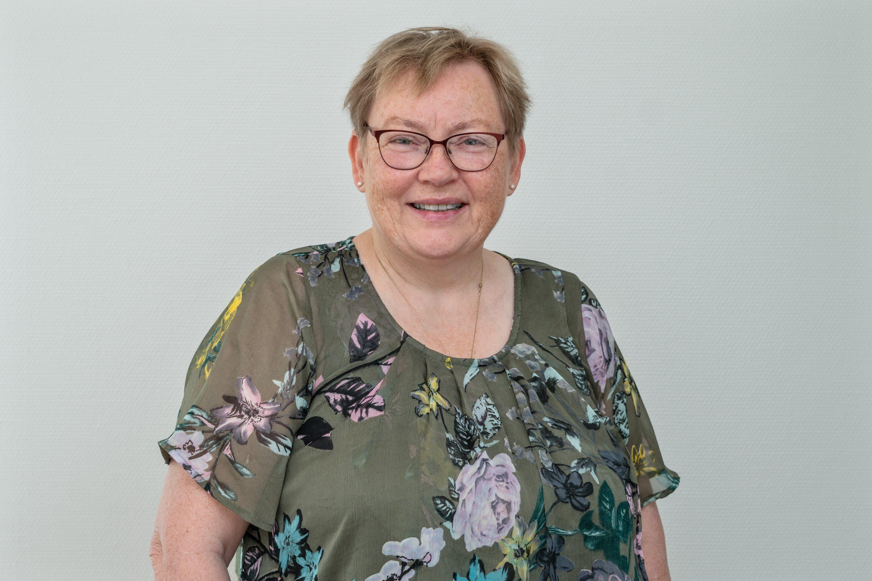 Li Eliasen